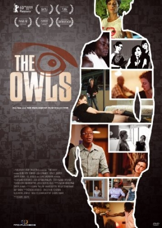 The Owls
