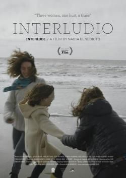 Interludio