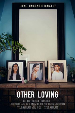 Other Loving